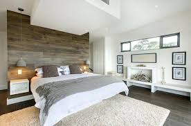 schlafzimmer wand ideen stunning deko ideen schlafzimmer wand photos enginesr us