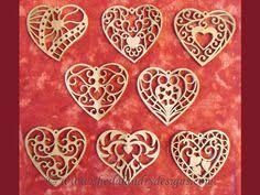картинки по запросу scroll saw christmas ornament patterns free
