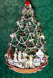 White House Christmas Ornament - whitehouse christmas ornaments 2015 white house christmas