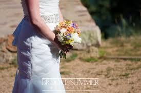 Wedding Photographers Denver Happy Anniversary To Ashley And Sam Boulder Wedding Photography