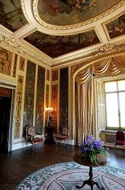 stately home interiors 234 best downton home images on downton