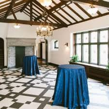 willowdale estate wedding cost willowdale estate 16 photos 13 reviews wedding planning 24