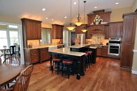 apartments comfy kitchen remodel design ideas with white granite