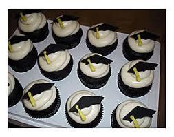 graduation cupcake ideas graduation cupcake holderassorted graduation designs