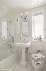 pretty bathrooms ideas inspirational pretty small bathrooms small bathroom remodel