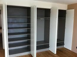 meuble chambre sur mesure enchanteur placard sous pente ikea et meubles sous pente ikea top