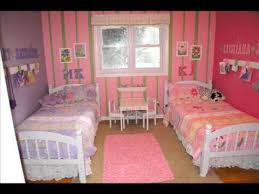 Minnie Bedroom Set by Bedroom Wonderful Minnie Mouse Bedroom Designs Minnie Mouse