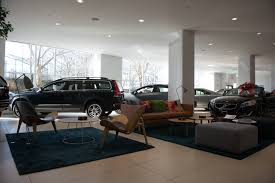 dealership nyc nyc volvo used car dealer serving the bronx