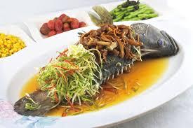 couleur cr馘ence cuisine id馥 cuisine originale 100 images id馥de cuisine facile 100