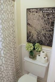 design on a dime bathroom do it on a dime s space saving bathroom makeover rotator rod