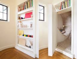 hidden room 25 hidden room ideas that will give any home a 007 feel to it