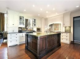 Kitchen Cabinet Resurfacing Ideas by Kitchen Cabinets Remodeling Home Design U0026 Home Decor