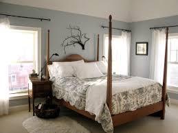 bedroom farmhouse bedrooms 6 3481 grey mission leather sfdark