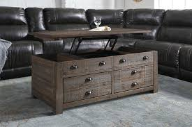 trunk coffee table set living room chest table coffee tables trunk table steamer to enhance