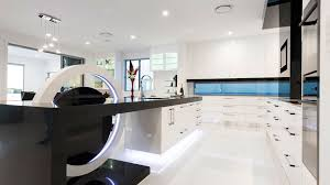 kitchen cabinets gold coast nicenup com kitchen design and layout