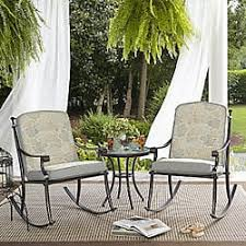 Outdoor Furniture Sale Sears by Outdoor Patio Furniture Patio Furniture Sets Kmart