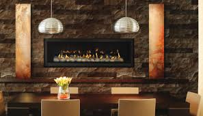 Two Story Fireplace Napoleon Fireplaces Vector 50 Lhd50 Jack Wills