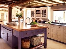 country style kitchens ideas charming country style kitchen ideas country style kitchen designs