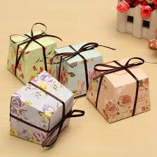 halloween candy favors online buy wholesale halloween candy favors from china halloween
