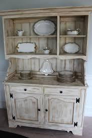 Dining Room Hutch Ideas by Mission Style Dining Room Hutch Dining Room Decor Ideas And