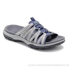 2017 shoes women u0027s jambu sugar black vintage leather sandals
