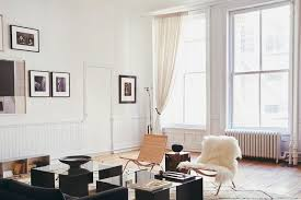 best home design nyc new york s best home design and lifestyle stores departures
