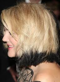 layered bob hairstyles for teenagers 50 coolest teen hairstyles for girls