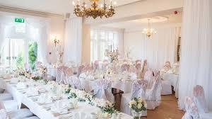 weddings cave castle cave castle hotel u0026 country club