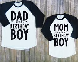 boy birthday boy birthday etsy