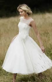 budget wedding dress cheap wedding dresses budget wedding dresses online sheindressau