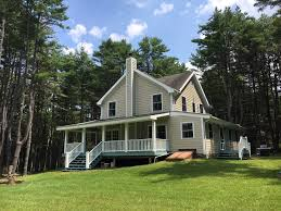 fram house country house realty fine catskills and upstate new york real