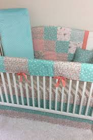Crib Bedding Etsy by 14 Best Gold Crib Bedding Ideas Images On Pinterest Crib Bedding