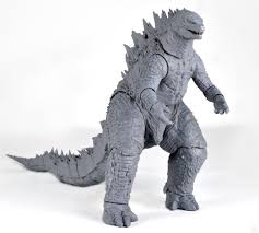toys neca s 2014 godzilla unveiled bloody disgusting