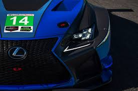 lexus rc f cold air intake world u0027s first custom lexus lc 500 debuts in sema alongside tuned