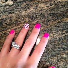 van nail salon murrieta ca glamour nail salon