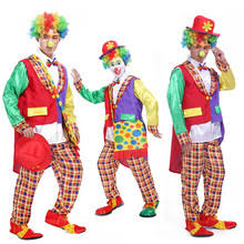 clown magician party host popular magician suits buy cheap magician suits lots from china