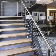 Folding Stairs Design Stage Staircase Stage Staircase Suppliers And Manufacturers At