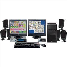 ageximco sisteme de radiocomunicatii distribuitor autorizat