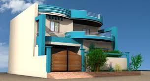 3d home designer online archives home design ideas wallpaper on