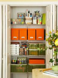 Craft Room Ideas On A Budget - get organizing affordable closet inspiration thegoodstuff