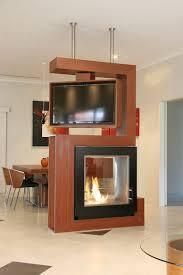 house crashers diy small tv room furniture arrangement tv in