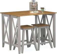bar stools and bar tables breakfast bar tables medium size of bar stool breakfast bar table