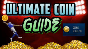 make 10 million in a week madden mobile coin guide youtube