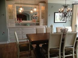 home design alternatives st louis cabinet alternatives custom cabinetry and woodworking