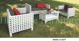 Compare Prices On White Wicker Patio Furniture Online Shopping - White wicker outdoor furniture