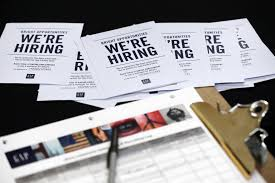 connecticut casual connecticut employers shed 1 500 jobs in april as unemployment