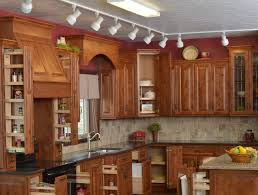 how much do cabinets cost how much do kitchen base cabinets cost