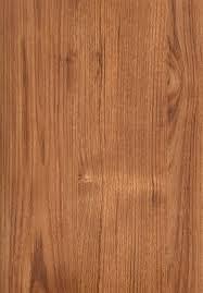 best 25 oak wood texture ideas on wood floor texture