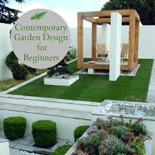 interior design for beginners fantastic garden designs for