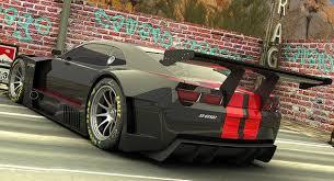 chevy camaro drag car chevrolet camaro rendered alms race car style